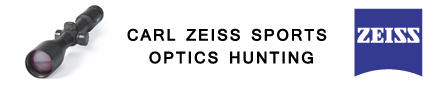 Image of ZEISS